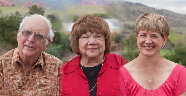 MarilynOtt 80th Birthday