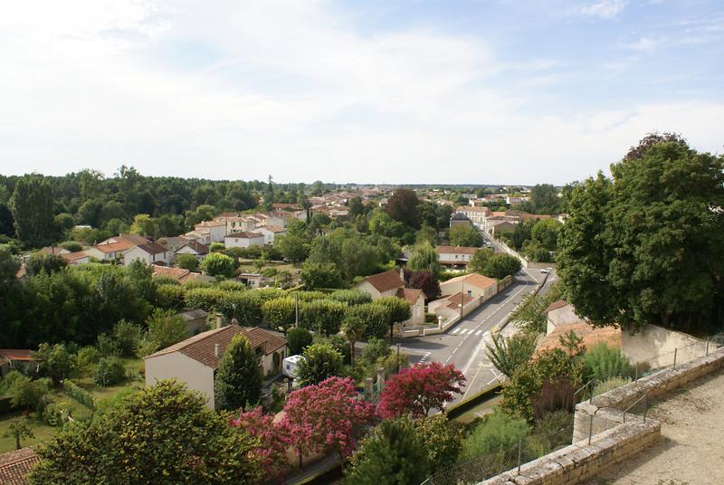 201008 - France 2010 313.JPG