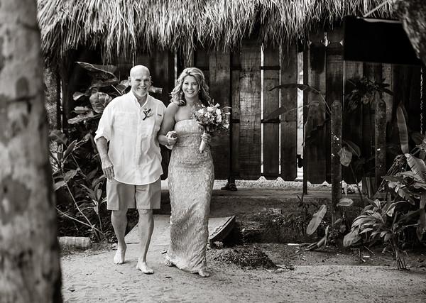 wedding-4-Portfolio-125.jpg