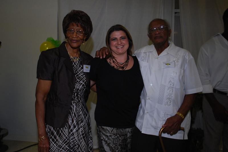 Johnson's Family Reunion 2012_0448.jpg