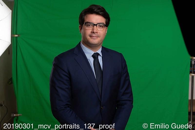 20190301_mcv_portraits_127_proof.jpg