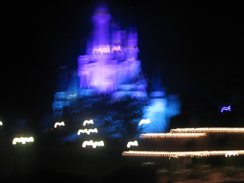 2011 Walt Disney World 090.JPG