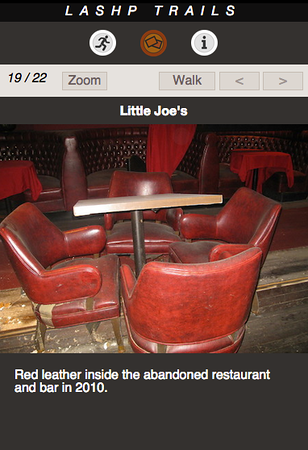 LITTLE JOE'S 19.png
