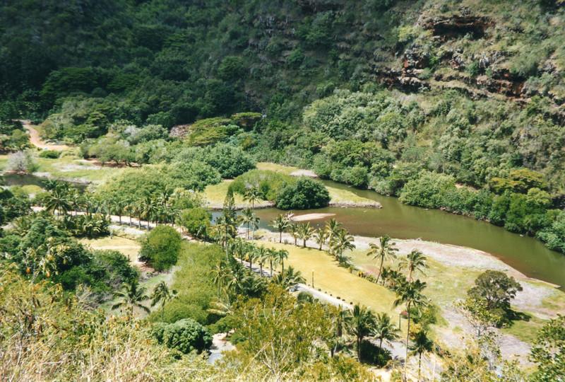 199806-hawaii-12281.jpg