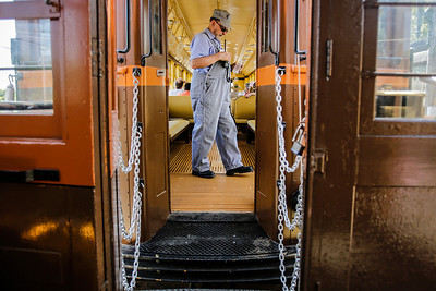 20130706 - Illinois Railway Museum