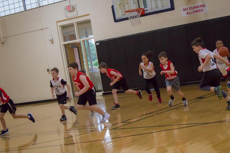 Basketball 2020-21.jpg