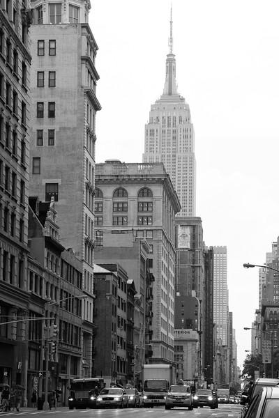 Empire NYC bw-.jpg