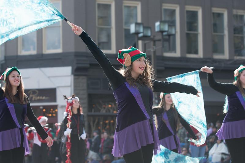 2017 Asheville Holiday Parade-201.jpg