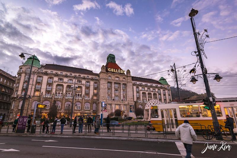 2016.12_Budapest__6101801-Juno Kim.jpg