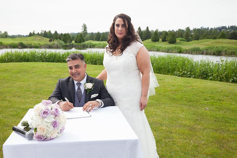 Houweling Wedding HS-151.jpg
