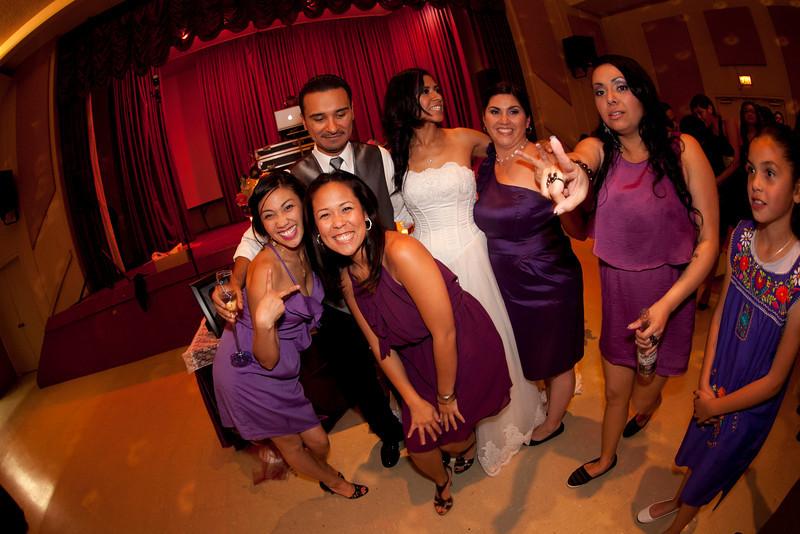 2011-11-11-Servante-Wedding-811.JPG