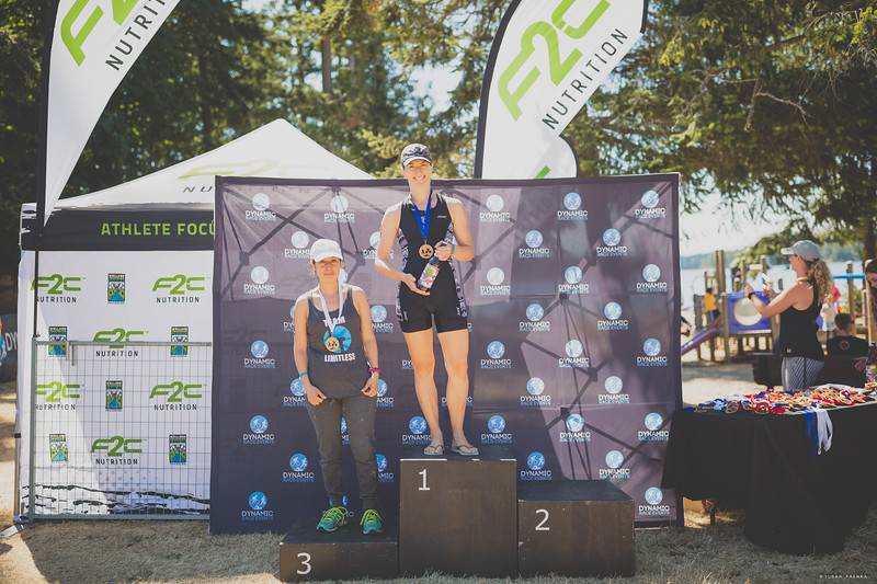 Elk Lake Triathlon, Duathlon & Aquabike 2018; Dynamic Race Events; Judah Paemka Photography; Best Event Photographer Victoria BC.-194.jpg