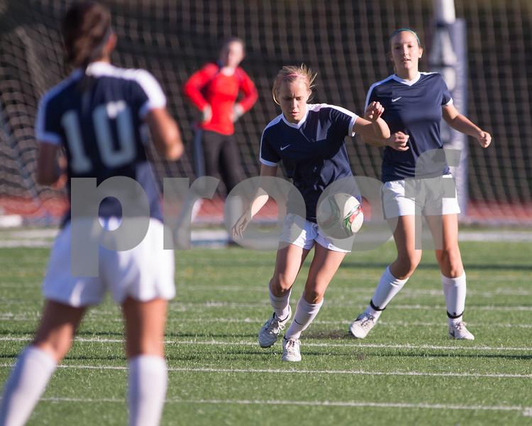 SSU_Soccer102.jpg