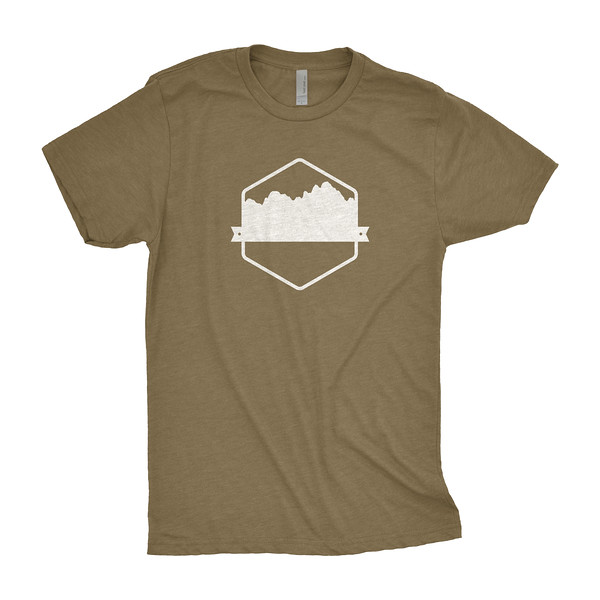 Organ Mountain Outfitters - Military Green.jpg