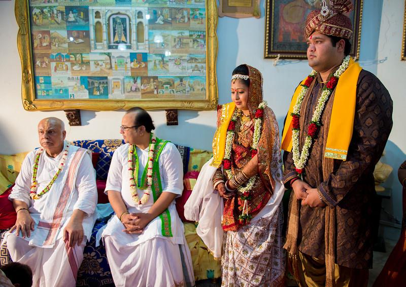 Prakrut Wedding-506.jpg