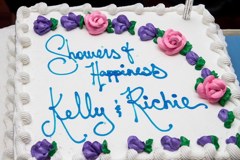 Kelly Quinn Baby Shower-134.jpg