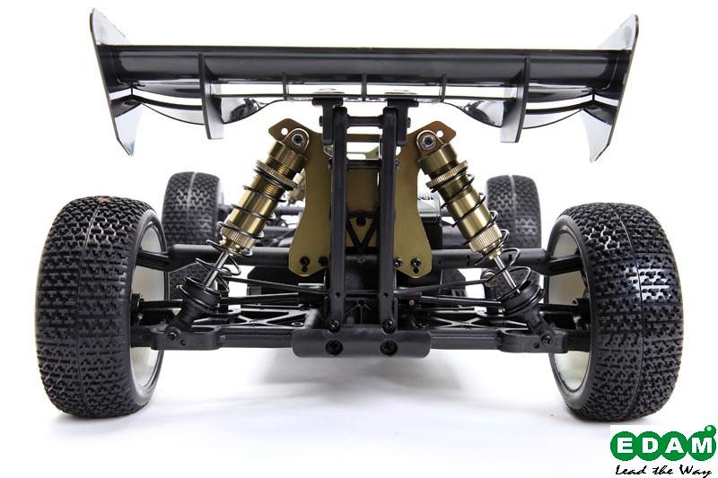 1-8 Belt Drive Buggy (2).jpg