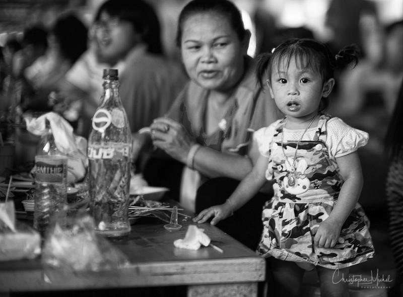 20110813_bangkok2_1982.jpg