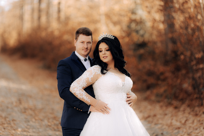 After wedding-135.jpg