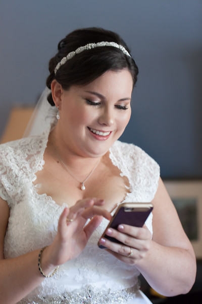Houston Wedding Photography ~ Michelle and Charles-5602.jpg
