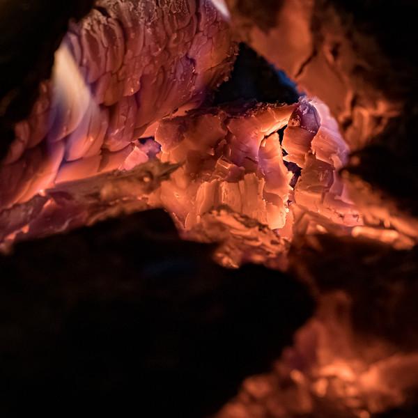 20190816 Campfire-16.jpg