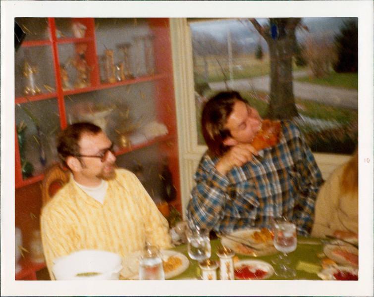 1973 Dennis Sweeney Bert Alberts.jpg