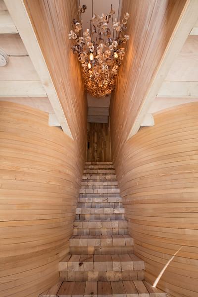 069-tom-raffield-grand-designs-house.jpg