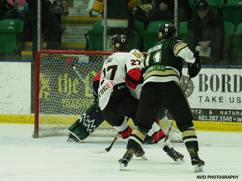 Okotoks Oilers vs Camrose Kodiaks Jan12 (31).jpg