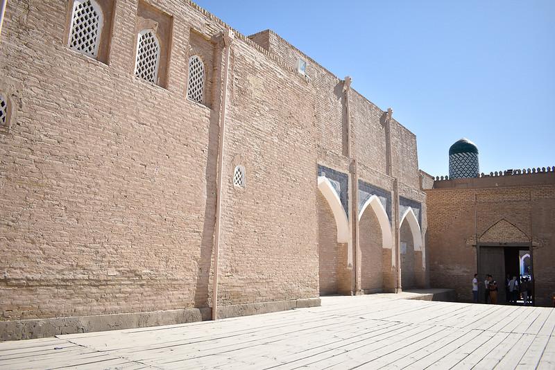 Usbekistan  (99 of 949).JPG
