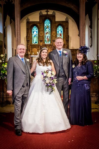 Swinburne Wedding-245.jpg