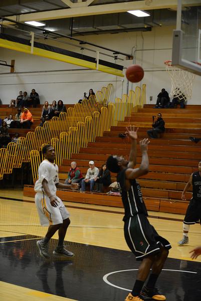 20131208_MCC Basketball_0601.JPG