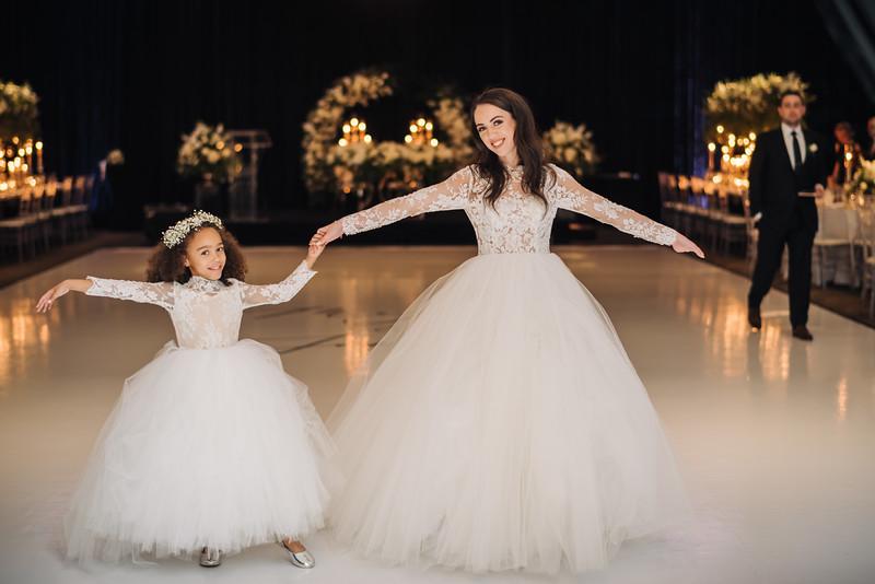 2018-10-20 Megan & Joshua Wedding-712.jpg