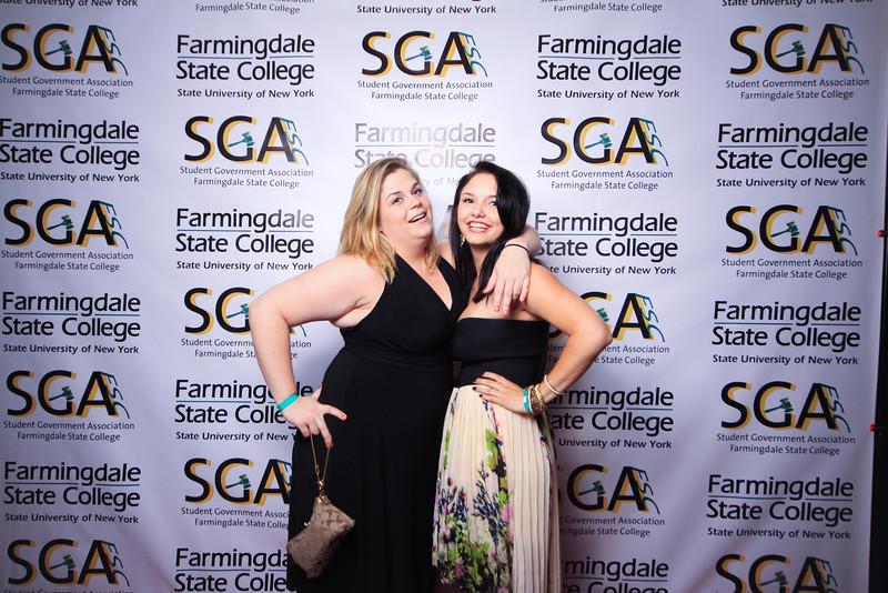 Farmingdale SGA-169.jpg