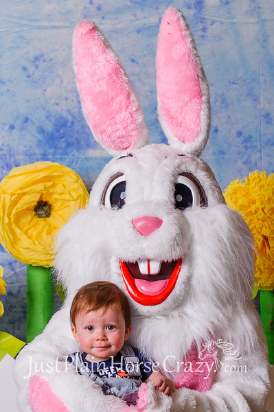 Willow Glen Easter Bunny_April 4 RAW