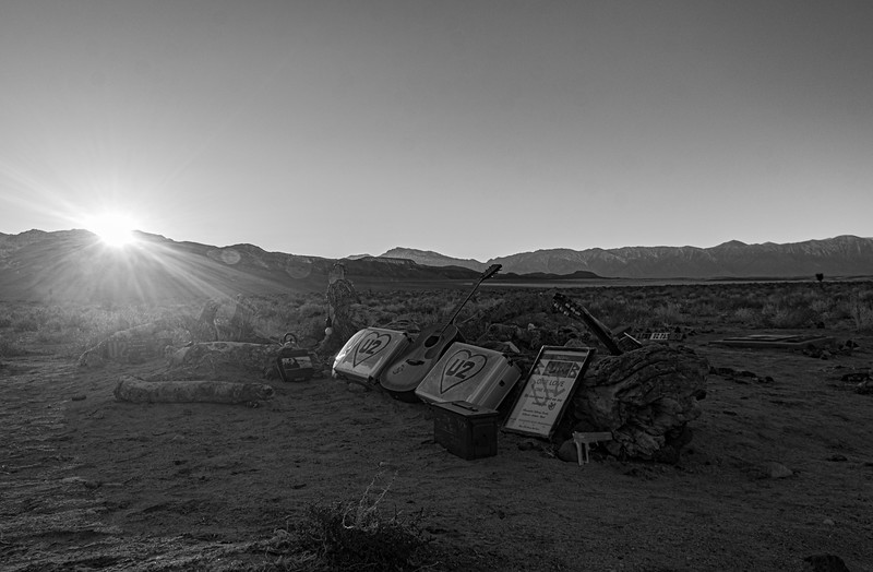 Joshua-Tree-U2-DeathValley-Sunset-BW2.jpg
