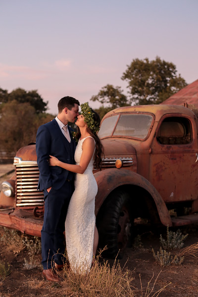 Wedding_Photographer_Trine_Bell_San_Luis_Obispo_California_best_wedding_photographer_santa_margarita_ranch_wedding_27.jpg