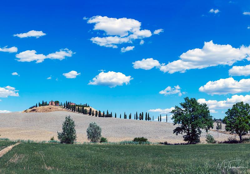 Untitled_Panorama2cm.jpg