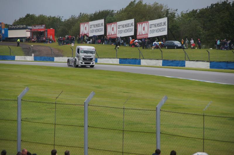 20120701 - Truck Racing 526.JPG