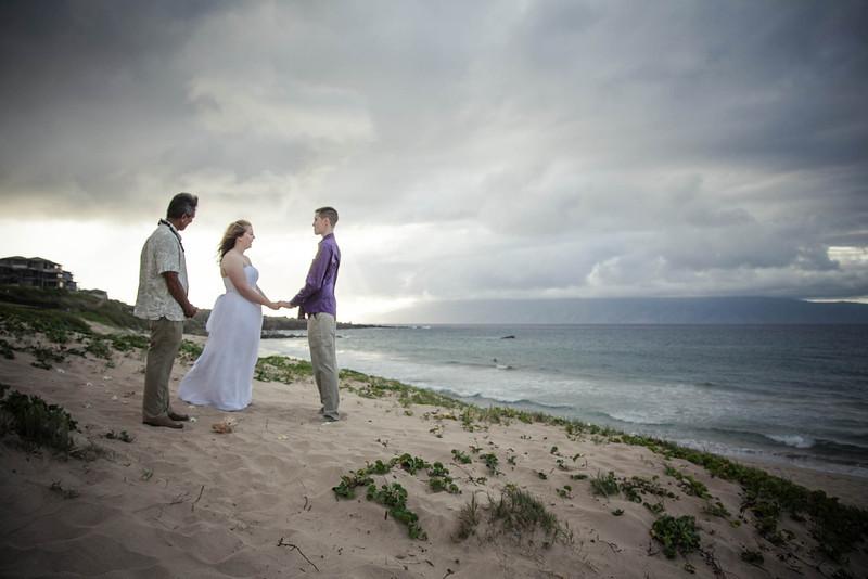 08.07.2012 wedding-298.jpg
