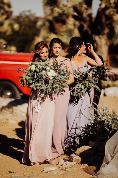 Elise&Michael_Wedding-Jenny_Rolapp_Photography-560.jpg