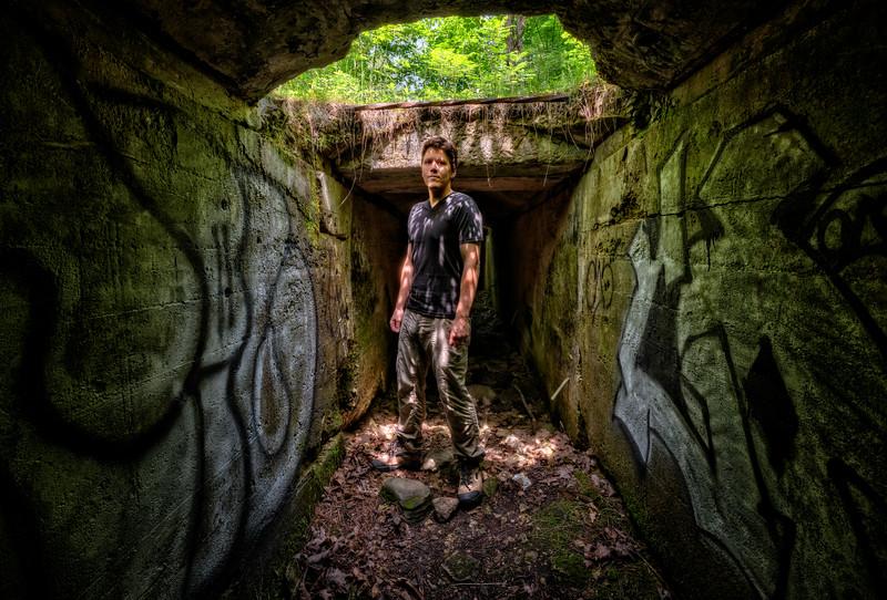 Jeff in Tunnel.jpg