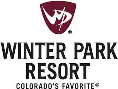 Winter Park CO VIDEOS Feb 18-25,  2017