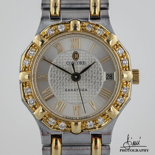 Gold Watch-3016.jpg