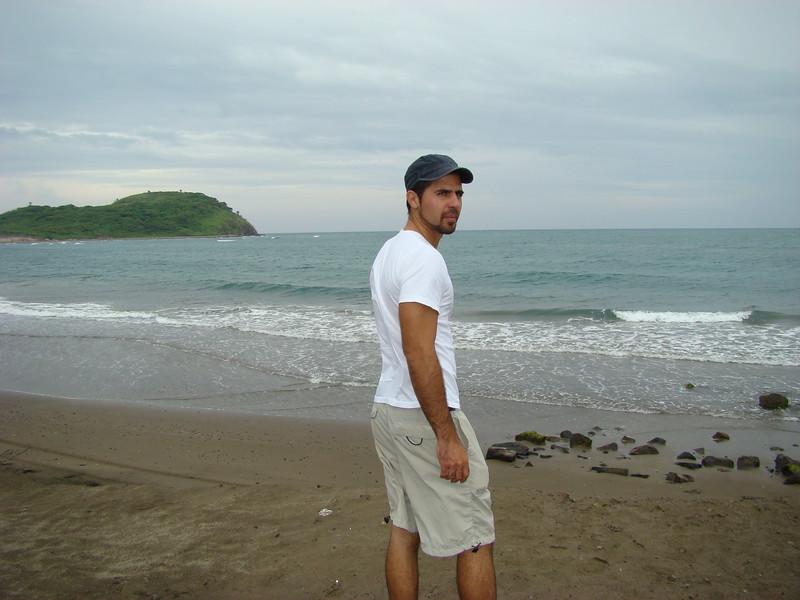 August 2010 160.jpg