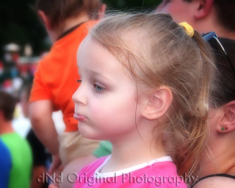30 June 2010 Family Ballgame Outing - Brielle (10x8 crop softfocus).jpg