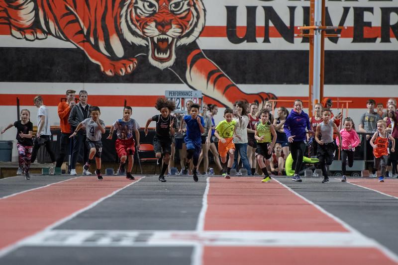 2019 ISU Indoor Track Meet-51.jpg
