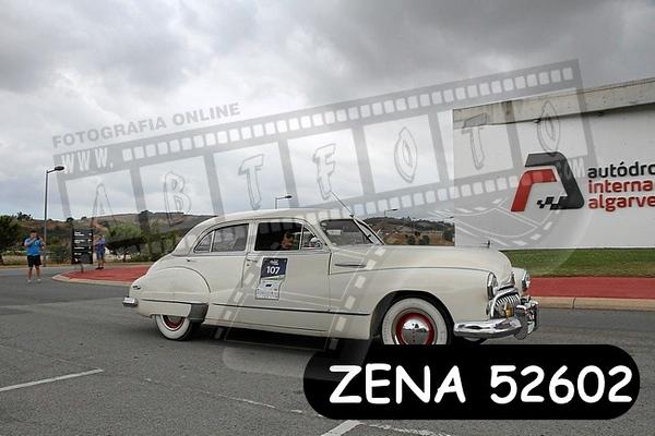 ZENA 52602.jpg