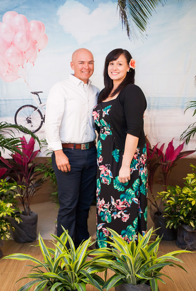 H&HParty-78.jpg