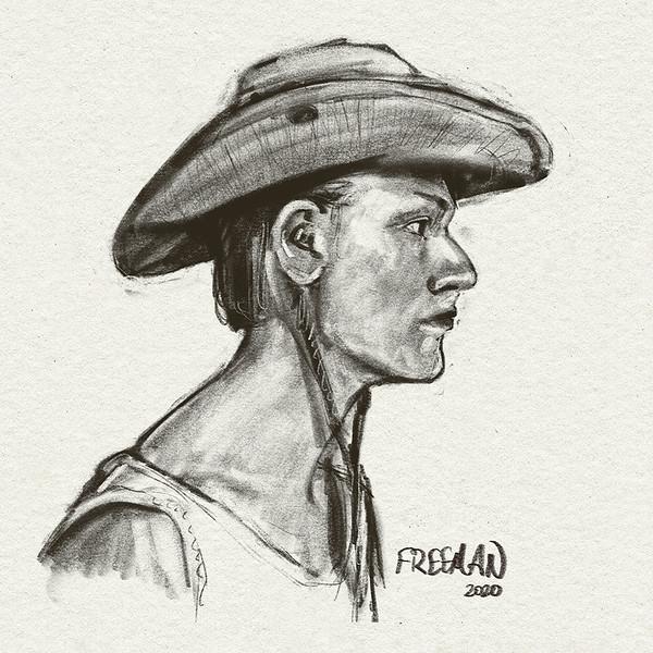 sketch-24.jpg