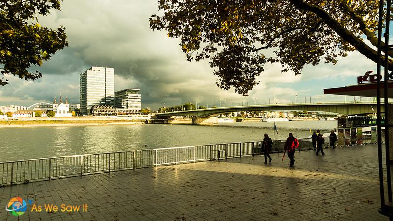 Cologne-00240.jpg